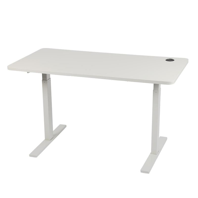 Height Adjustable Desk CTT-02-C2