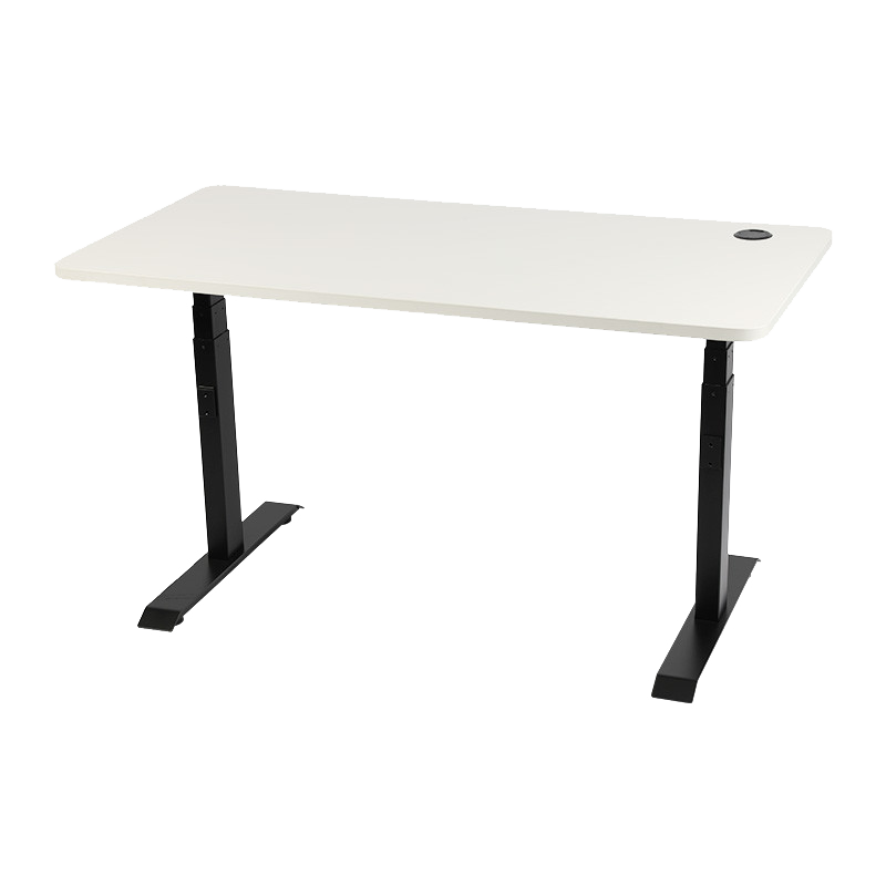 Adjustable Height Desk CTT-02-C3