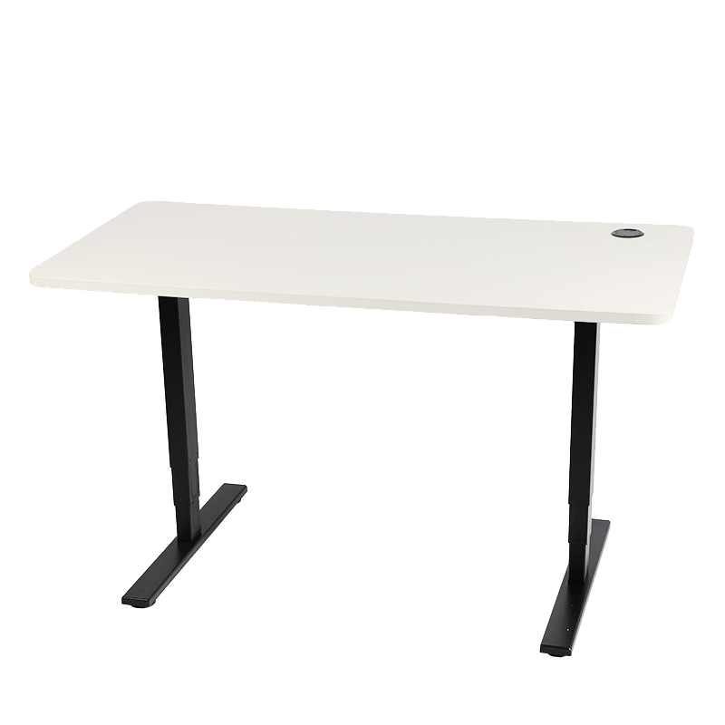 Height Adjustable Desk CTT-02-R3C
