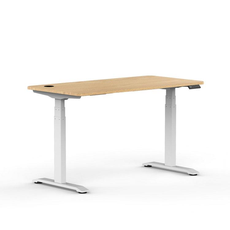 How to choose a adjustable desk?