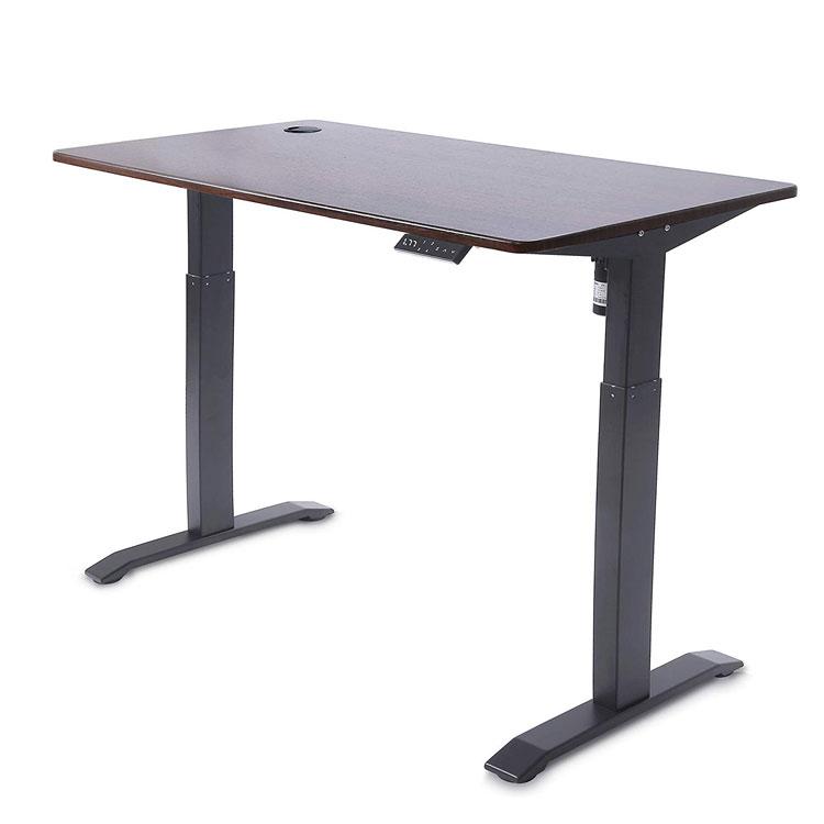 CTT-D07A Sit Stand Desk