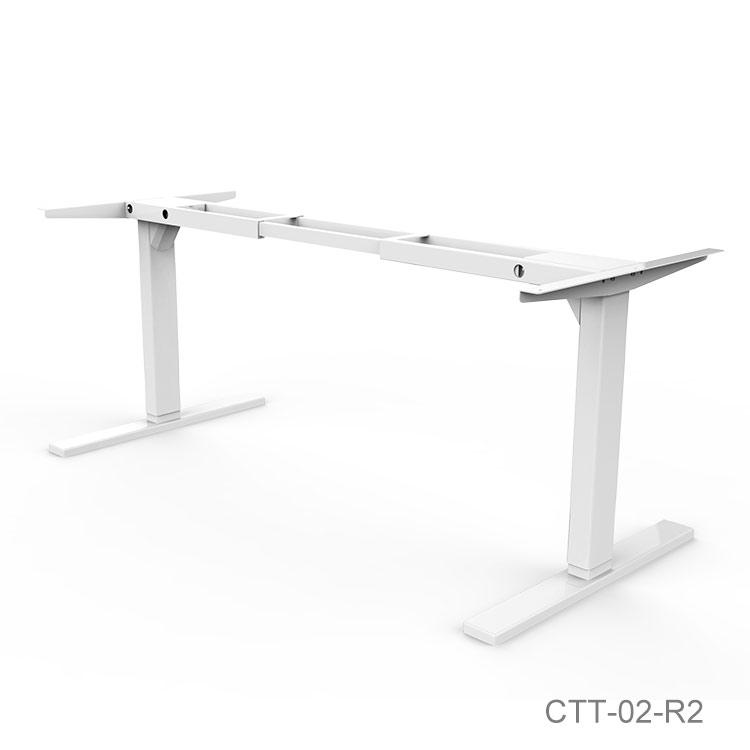 CTT-02-R2