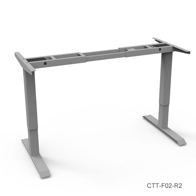 CTT-F02-R2