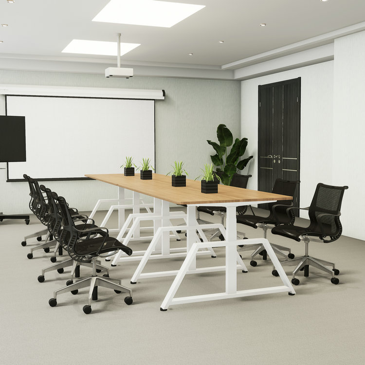 How Can I Buy a Suitable Office Standing Desk?