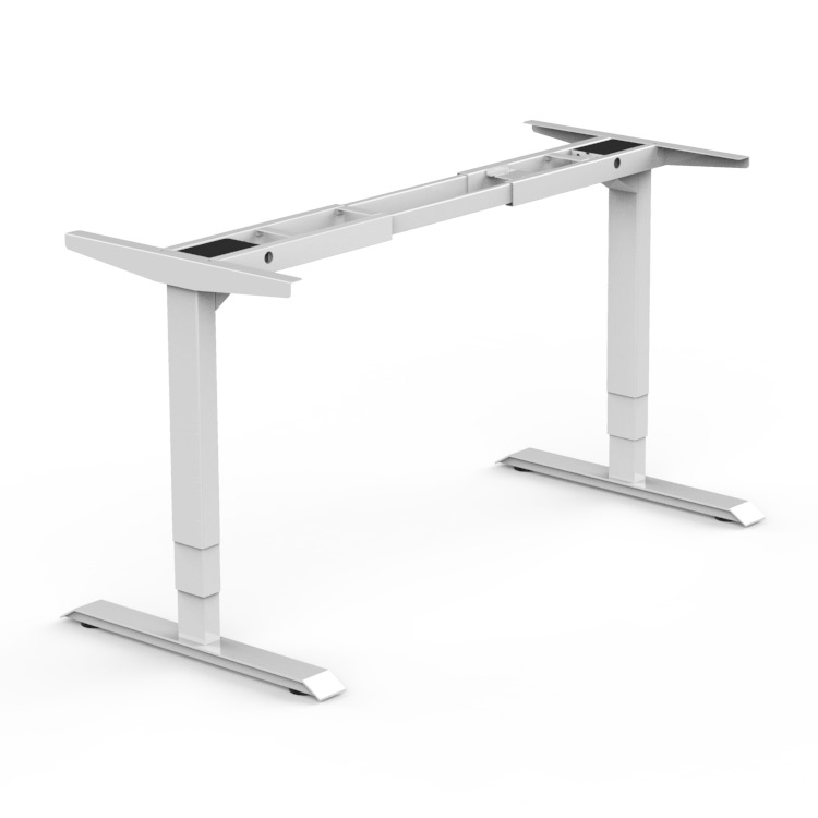 Adjustable Desk CTT-02-R3