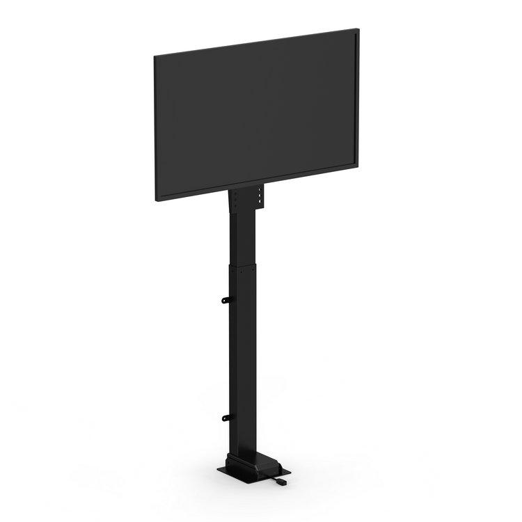 CTD-TV - TV Lift