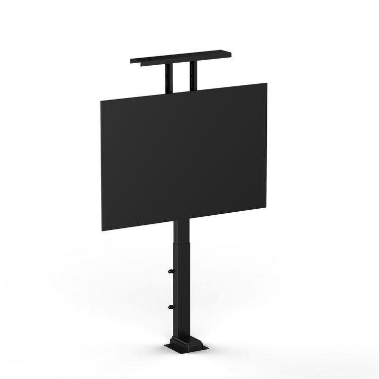 CTD-TV-T - TV Lift